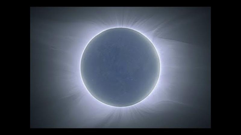 Выяснилось как Луна влияет на человека. Что такое сатанинский день. Тайны астрологии. Док. фильм.