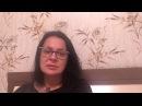 19.03 Отчет Натальи Попрыго Реалити-шоу «Время Миллионеров»