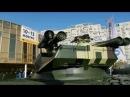 новейшее оружие Украинской армии
