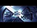 Люди Икс 2 2003 - трейлер