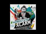 Patrick Cash - Лихо Тан Цуй - Текст Песни
