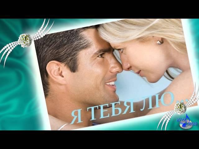 Кай Метов Ты сон мой и бред Монтаж Ю Попова