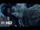 CGI VFX Showreels: VFX Modelling Texturing Showreel - by Nicolas Guiraud