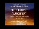 The curse Lucifer 2