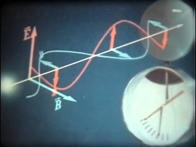 Фотоэффект, 1979 ajnjaatrn, 1979