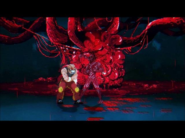 Mother Russia Bleeds - Final Boss Sad Ending / Ivan Gameplay ThePenthouse