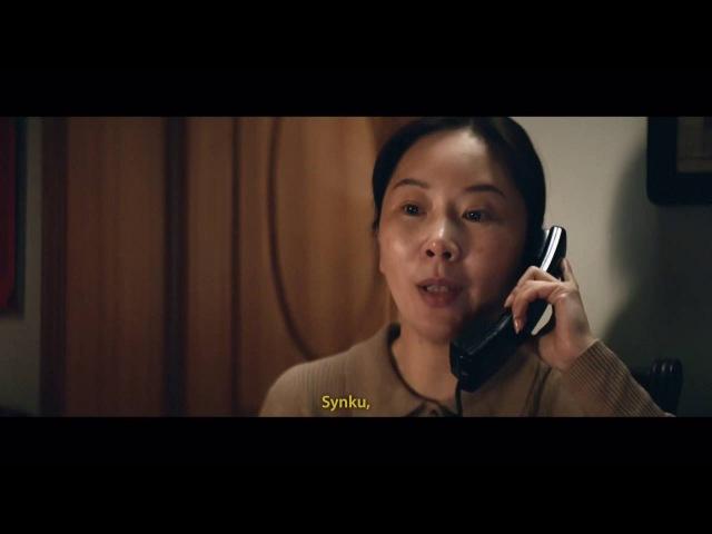 PG (Procter Gamble) dziękuję Ci, Mamo- siła (reklama na Rio 2016)