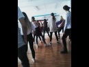 Lolita_chevelcha video