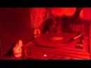 The Great Discord - Neon Dreaming (Vinyl - Retro sound)
