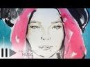 Ligia - De 3 ori femeie (Official Audio)