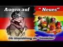 ∞ Die Umerziehung der Deutschen