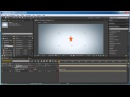Adobe After Effects Выражения Метод Wiggle