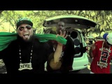 PASTOR TROY OFFICIAL MUSIC VIDEO -