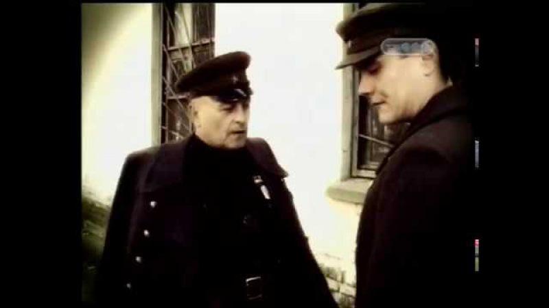 Армия, которой не было (Тайные Знаки) Документальный Фильм