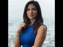 Nomi Prins - Debt Will Ultimately be Destructor of the System