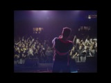 Жак Энтони | Москва | 03.06.17 |  Видеоотчет с концерта