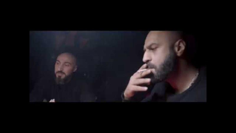 Massaka - 24 Ayar (Official HD)