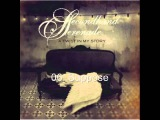 Secondhand Serenade - A Twist In My Story FULL ALBUM