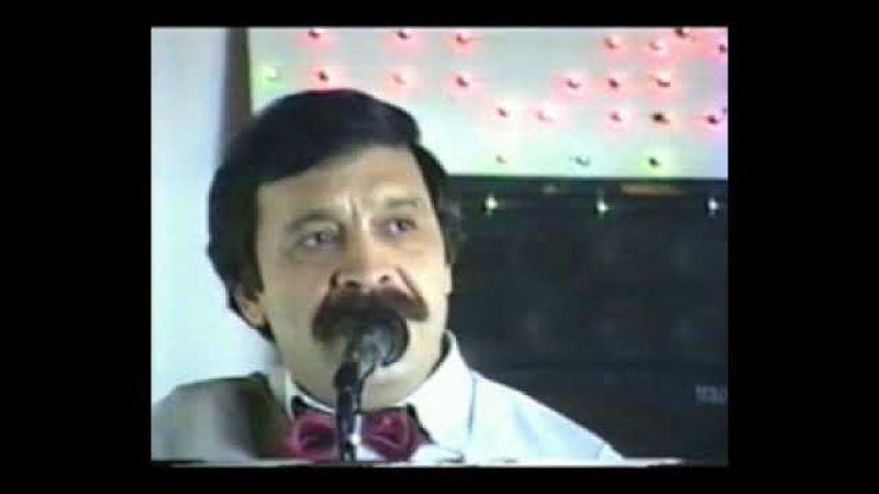 ROSTOM POGOSYAN СОЛО ГИТАРИСТ ( SOLO GUITAR SONG ) Ureir astvac Mayr ayastan VANADZOR SOCHI ADLER 97