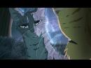 [Cats Warriors]~[Коты Воители]~ А помнишь вечер?А помнишь вечера?