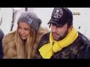 Программа Дом-2. Город любви 122 сезон 10 выпуск — смотреть онлайн видео, бесплатно!