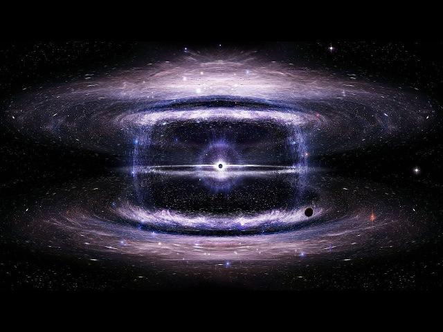 Можем ли мы создать тёмную материю?