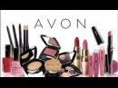 Avon/ обзор/ разочарования/ любимчики/пафюм/ маркеры для губ/ маски/и многое другое