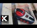 ИНСТРУМЕНТЫ ИЗ КИТАЯ КРУТОЙ разметочный отбивочный шнур KAPRO КАПРО 215 Инструмент с AliExpress