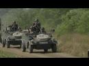 Лучшие военные фильмы. Фильм КАРАТЕЛИ. Русские фильмы про Великую Отечественную 1941 1945