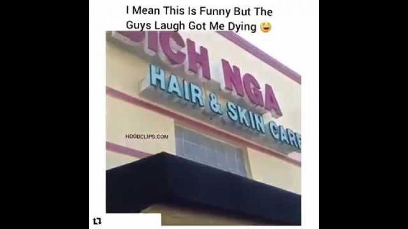 BICH NGA
