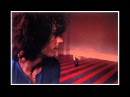 Syd Barrett (Live) June 6, 1970 Olympia Exhibition Hall, London, England (Complete Show)