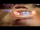 GAZIROVKA - Black (2017)Auto