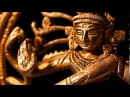 Mantra - Om Namaha Shivaya long version Most Powerful, Peaceful Famous Mantra