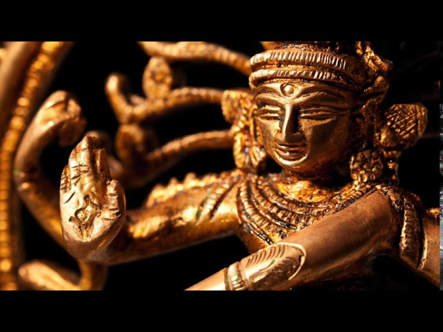 Mantra - Om Namaha Shivaya | long version | Most Powerful, Peaceful Famous Mantra