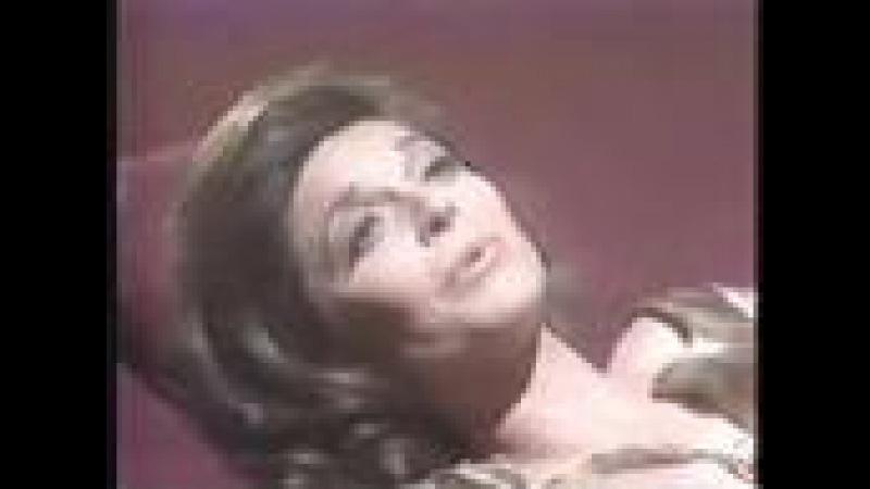 Anne Bancroft Chanteuse