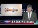 О Битклаб Нетворк говорят в новостях США $