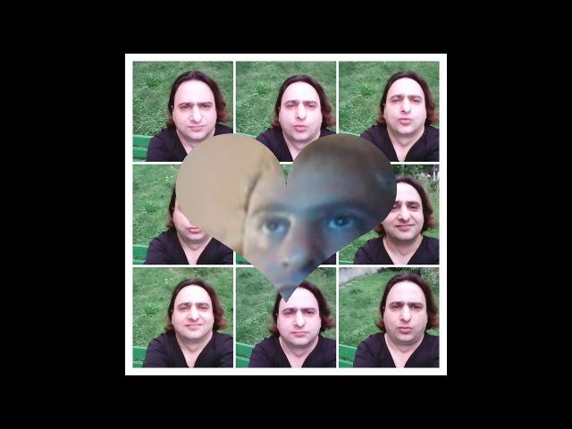 Copie a videoclipului BORDEIANU MIHAI BISEXUAL INSURAT,,ARE O FETITA, INTR-O RELATIE CU BOGDAN
