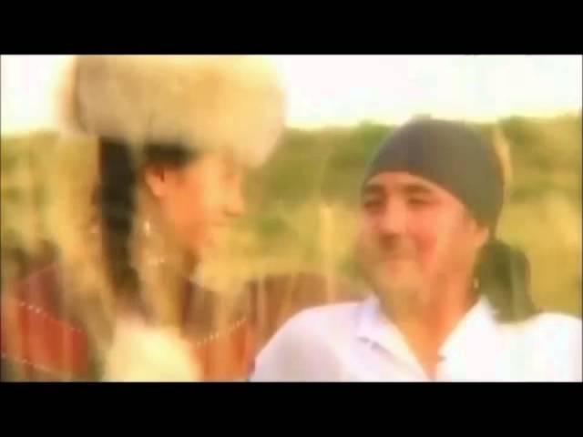 Аттанарда - اتتاناردا❤, تىلەۋحان ماقاتاي ۇلى Tileuhan Makatayuli. Қытай Қа