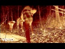 Soundgarden Rusty Cage