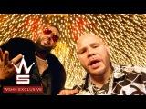 Fat Joe - Pick It Up (feat. Dre)