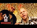 Fat Joe Dre Pick It Up WSHH Exclusive - Official Music Video