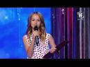 Kristina Pimenova, Top Mini Models - Episode 1 (Full)
