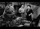 Видео к фильму «Летние гастроли» (1950): Трейлер