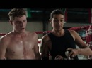 Never Back Down: Jeeja Yanin Ring Fight