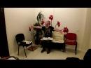Русские Народные Сказки, сокровищница духовного опыта Наших Родовых Предков. 4 фильм ч3 из 5 ч