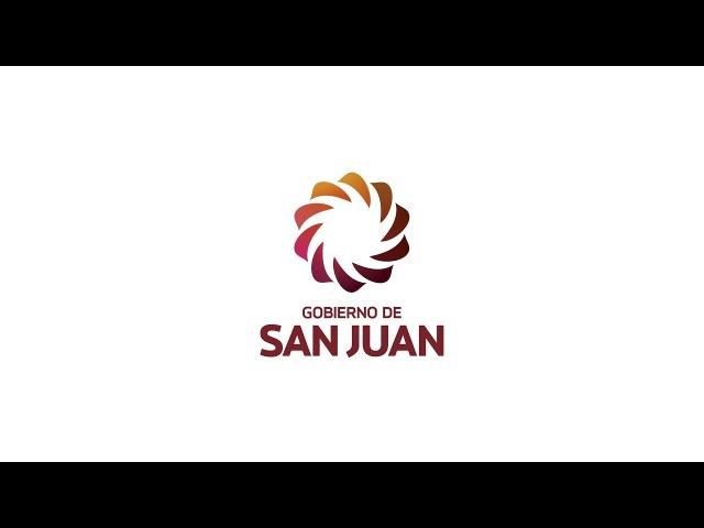 Perú vs Argentina 16 de Marzo 20 15hs
