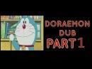 Doraemon and nobita Funny Video In hindi || by devanshsonivines Devansh Soni Vines ||