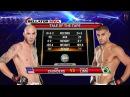 Bellator MMA Douglas Lima vs Ben Saunders FULL FIGHT
