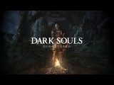 DARK SOULS: REMASTERED - Gameplay Trailer | PS4 XBOX ONE PC