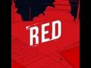 【VOSTFR】【GOUACHE】「Kagerou Daze -in a days-」Opening :REDCINEMA Ver.
